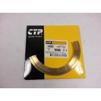 CTP 1003652 Thrust Plate