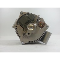 Motorcraft OEM GL-500-RM Alternator