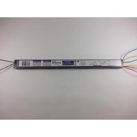 Philips Advance Centium HCN-2S54-90C-WL Ballast 347V-480V 50/60Hz