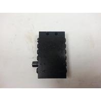 Lincoln SSV 12 Distributor Block/Divider Valve (S#26-3)
