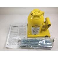 Enerpac GBJ020S Bottle Jack 20 Ton