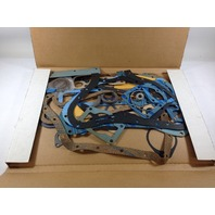 Tisco GK7766S Overhaul Gasket Set