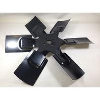 John Deere R524137 Fan Original Equipment