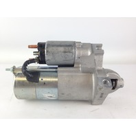 Delco Remy 8000193 Starter Mercruiser Inboard and Stern Drive 12V