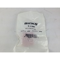 Binks 9-1380 DP TC Airless Noz for Paint Spraying
