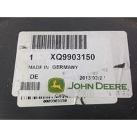 John Deere Original Equipment Knife XQ9903150