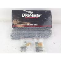 BikeMaster 19-4819 BMO-Ring Chain 520 BMO-120