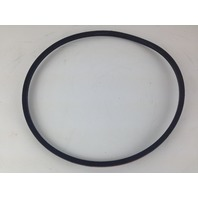 Bando Power King A37 V-Belt A-37