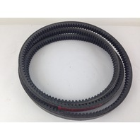 Bando Power King Cog CX112 V-Belt CX-112