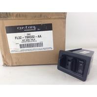 Ford FL3Z-19H332-AA Dashboard Trailer Brake Control Tow Module 2015 F-150