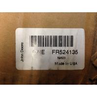 John Deere R524135 OEM Fan