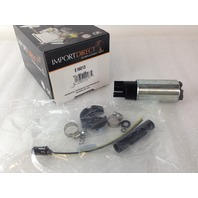 Import Direct E16013 In-Tank Electric Fuel Pump (s#35-2)