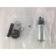 Import Direct E16014 In-Tank Electric Fuel Pump