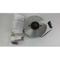 STROMAG ELECTRIC BRAKE SLA6. P/N 5678-31 CROWN FORKLIFT 4500