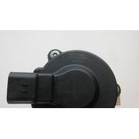 John Deere Equipment Exhaust Gas Recycling Valve #RE544318