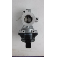 John Deere Exhaust Gas Recycling Valve RE549639