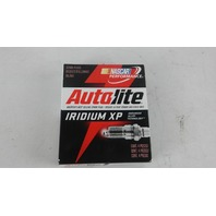 Autolite XP5701 Autolite Iridium XP Spark Plugs. 4pack.