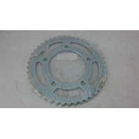 Sunstar 45 Tooth Rear Sprocket - 2-548645