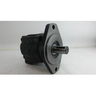 3139610667 Manufactured by PARKER PUMP