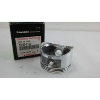 Kawasaki 13029-2132 piston-engine