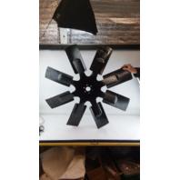 """John Deere Fan OEM - R524807. 38"""""""