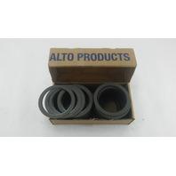 ALTO 041710A FRICTION PLATES. 100 PCS