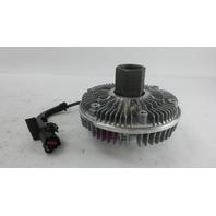 TORQFLO 922504 Fan Clutch