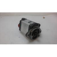 Dynamatic C17.0L39375136 Hydraulic Pump