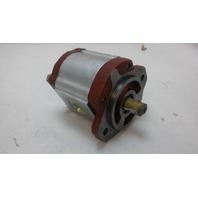Salami Hydraulics 2PE16D-R82S2 Aluminum Gear Pump