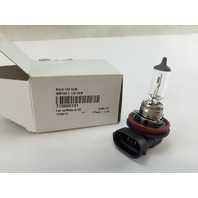 Can-Am 715900141 OEM Bulb 12V 55W