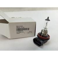 Can-Am 715900141 OEM Bulb 12V 55W