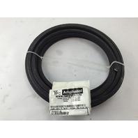 Amphenol Ericsson TFL90117-19 Power Cable 30 Ft.
