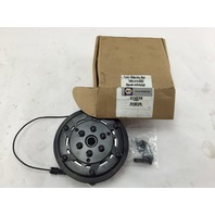NAPA 274226 CLUTCH ASSEMBLY
