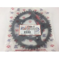 JT SPROCKETS JTR894.50 50T Steel Rear Sprocket