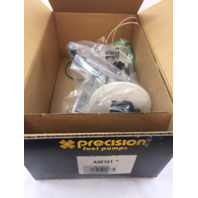 Precision A30151 Fuel Pump Module Assembly