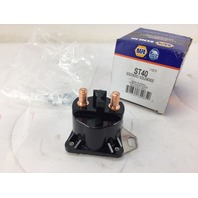 NAPA ST40 Starter Solenoid Switch