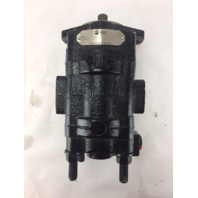 Grove 7722001080 Pump Assembly