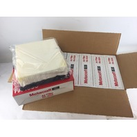 Motorcraft FA1658 Air Filters QTY OF 6