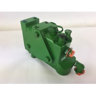 JOHN DEERE 7400 Remote Plate RE154985