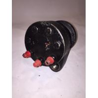 ROSS 388407R Power Steering Hand Pump