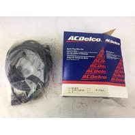 ACDelco 618V Spark Plug Wire Set