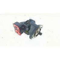 Parker Hannifin Hydraulic Pump Motor Series F12 3799616