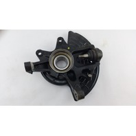 GENUINE MERCEDES-BENZ A1633300420 Steering Knuckle