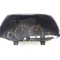 1999 2000 Mercury Cougar *98BP-10A855-AC* Instrument Cluster Gauges