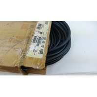 Pressure Washer Hose, 3/8,50 ft, 3000 psi 2P765