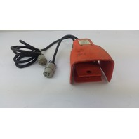 Greenlee Foot Switch For Cable Pullers (445)