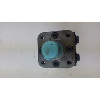 NEW DFC HYDRAULIC MOTOR # BMPH 250 114 K P 10373 1408