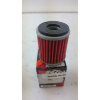 (x24) K&N KN-652 KTM High Performance Oil Filter LOT OF 24