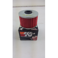 (x15) K&N KN-112 Motorcycle/Powersports High Performance Oil Filter LOT OF 15