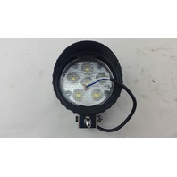12/24V 1W 0417 F LED LIGHT